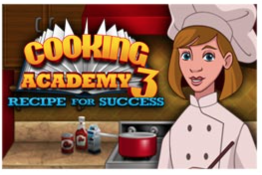cooking-acadmey
